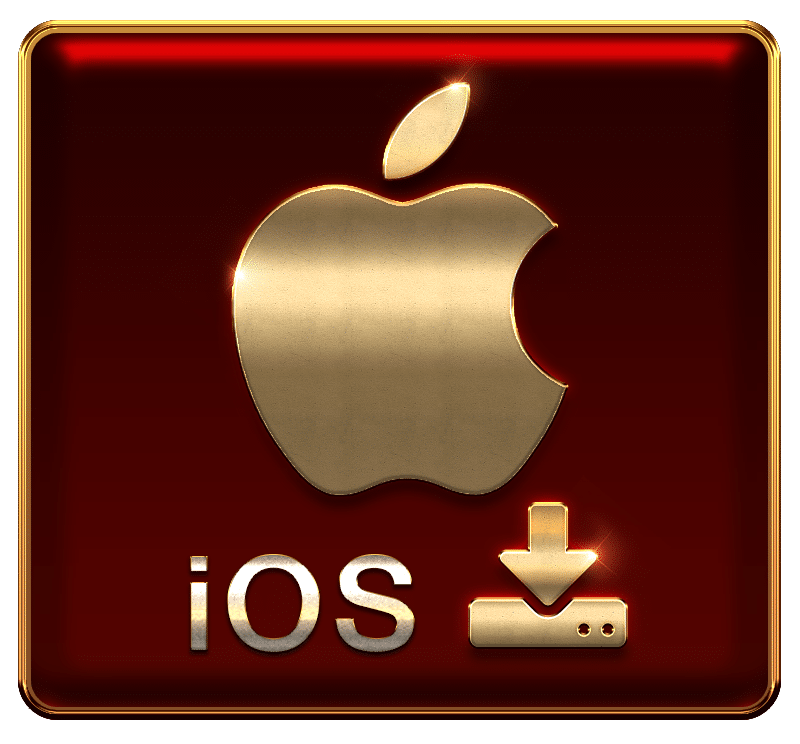 918kiss ios5 download