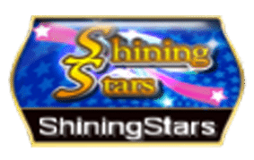shiningstar-game