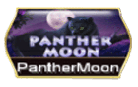panthermoon-games
