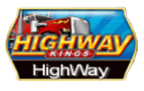 highway-games