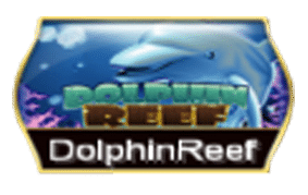 dolphinreef-games