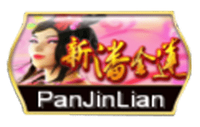 panjinlian-game
